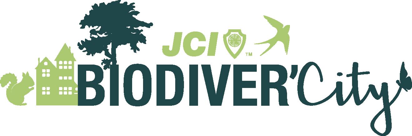 JCI Biodiver'City